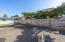 7040 Neptune Ave., Gleneden Beach, OR 97388 - Back yard or additional parking