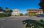 7040 Neptune Ave., Gleneden Beach, OR 97388 - Ocean views