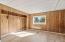 7040 Neptune Ave., Gleneden Beach, OR 97388 - Master Bedroom