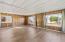 7040 Neptune Ave., Gleneden Beach, OR 97388 - Living room w/ ocean views