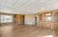 7040 Neptune Ave., Gleneden Beach, OR 97388 - Living room