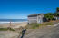 7040 Neptune Ave., Gleneden Beach, OR 97388 - Beach access steps away from home
