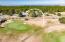 2495 SW Fairway Cir, Waldport, OR 97394 - 2495SWFairwayCircle-web-136