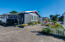 380 SW Range Dr, Waldport, OR 97394 - Front View