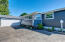 380 SW Range Dr, Waldport, OR 97394 - Attached Garage/Sun Room
