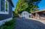 380 SW Range Dr, Waldport, OR 97394 - Garden Shed