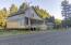11 Carter St, Elk City, OR 97391 - 002