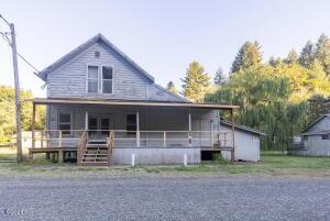 11 Carter St, Elk City, OR 97391 - 003