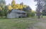 11 Carter St, Elk City, OR 97391 - 049