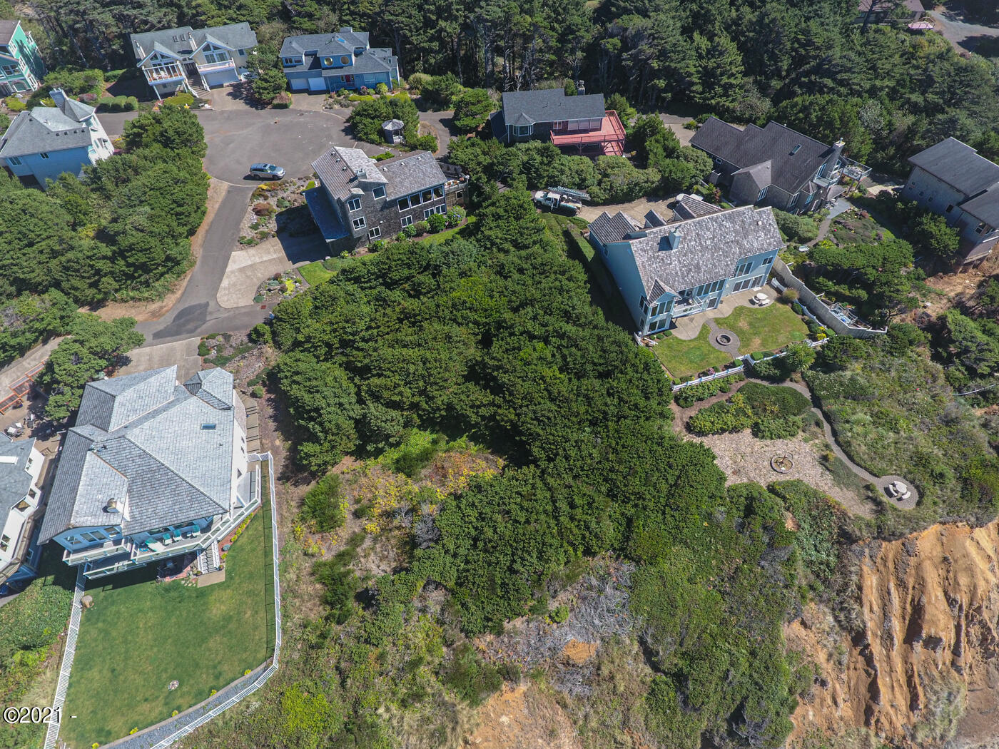 TL3300 NW 73rd Ct, Newport, OR 97365 - Drotar Oceanfront-9