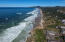 TL3300 NW 73rd Ct, Newport, OR 97365 - Drotar Oceanfront-5