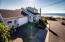 839 SW 2nd St, Newport, OR 97365 - HighRes-2