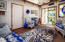 839 SW 2nd St, Newport, OR 97365 - HighRes-9