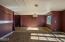 146 SW Bay Blvd, Newport, OR 97365 - 146SWBayBlvd (4)
