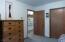 12344 SE Paradise Ln, South Beach, OR 97366 - Bedroom 2