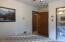 12344 SE Paradise Ln, South Beach, OR 97366 - Bedroom 3