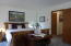 12344 SE Paradise Ln, South Beach, OR 97366 - Bedroom 1