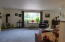 12344 SE Paradise Ln, South Beach, OR 97366 - From the entry