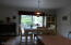 12344 SE Paradise Ln, South Beach, OR 97366 - Dining area