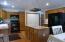 12344 SE Paradise Ln, South Beach, OR 97366 - Kitchen