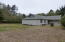 12344 SE Paradise Ln, South Beach, OR 97366 - From SE corner