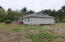 12344 SE Paradise Ln, South Beach, OR 97366 - From SW corner