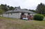 12344 SE Paradise Ln, South Beach, OR 97366 - From NW