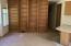 271 E Darkey Creek Rd, Waldport, OR 97394 - Family room..