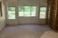 271 E Darkey Creek Rd, Waldport, OR 97394 - Family room