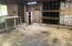 271 E Darkey Creek Rd, Waldport, OR 97394 - Garage