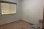 271 E Darkey Creek Rd, Waldport, OR 97394 - Guest room