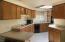 271 E Darkey Creek Rd, Waldport, OR 97394 - Kitchen..