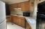 271 E Darkey Creek Rd, Waldport, OR 97394 - Kitchen