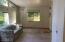 271 E Darkey Creek Rd, Waldport, OR 97394 - Living room..