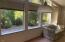 271 E Darkey Creek Rd, Waldport, OR 97394 - Living room