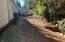 271 E Darkey Creek Rd, Waldport, OR 97394 - Lots of parking