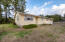 6480 Camp St, Pacific City, OR 97135 - exterior