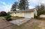 6480 Camp St, Pacific City, OR 97135 - 6480CampSt-02