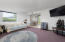 6480 Camp St, Pacific City, OR 97135 - 6480CampSt-03
