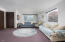 6480 Camp St, Pacific City, OR 97135 - Living Room