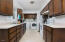 6480 Camp St, Pacific City, OR 97135 - Kitchen