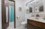 6480 Camp St, Pacific City, OR 97135 - Bathroom