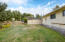 6480 Camp St, Pacific City, OR 97135 - Looking East