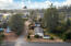 6480 Camp St, Pacific City, OR 97135 - AerialDirectly West