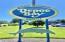 939 NW Hwy 101, C418 WEEK A, Depoe Bay, OR 97341 - Whale Watching Capital