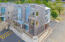 71 NE Lane St, 7, Depoe Bay, OR 97341 - 71 NE Lane pic 6