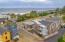71 NE Lane St, 7, Depoe Bay, OR 97341 - 71 NE Lane pic 1