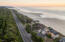 13610 S Coast Hwy, South Beach, OR 97366 - 13610SCoastHwy-35