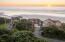 13610 S Coast Hwy, South Beach, OR 97366 - 13610SCoastHwy-34