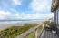 13610 S Coast Hwy, South Beach, OR 97366 - 13610SCoastHwy-26